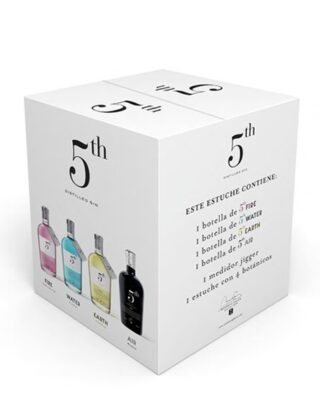 5th-gin-estuche-4-bot-70cl