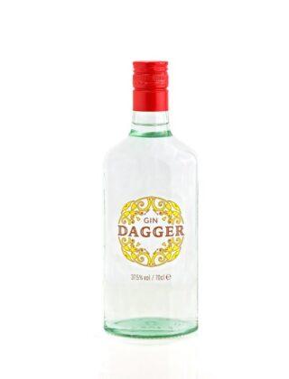 dagger-gin-100-cl
