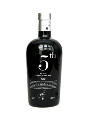 gin-5th-black