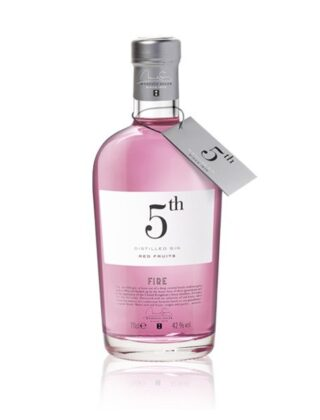gin-5th-fire