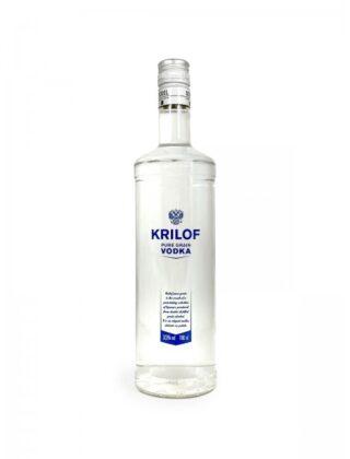 krilof-vodka (1)