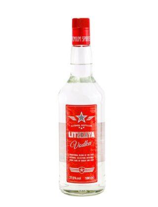 litzkaya-vodka-100-cl (1)