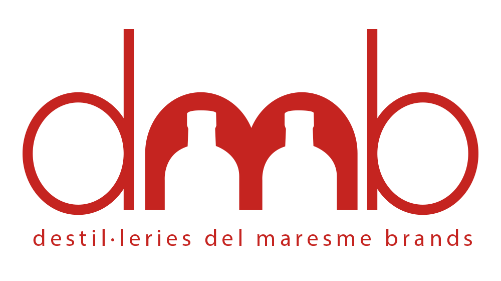 DMB-Destil·leries del Maresme Brands