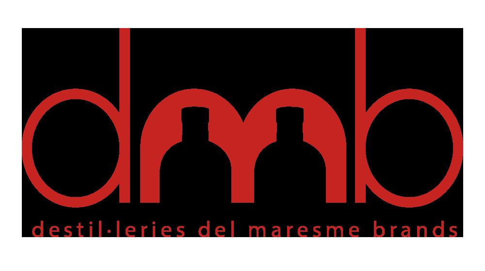 DMB-Destil·leries del Maresme Brands