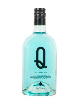 q-gin-70-cl (1)