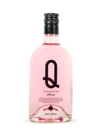 q-gin-70-cl
