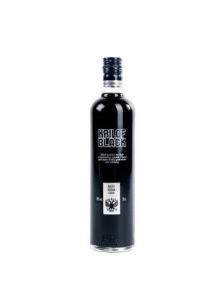 vodka-krilof-black