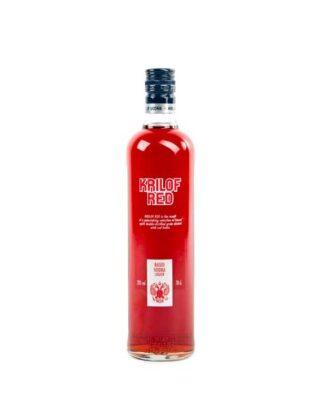 vodka-krilof-red