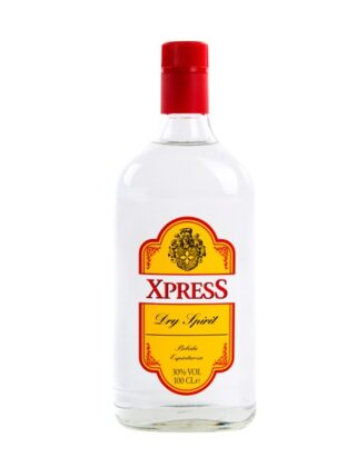xpress-dry-spirit-100-cl