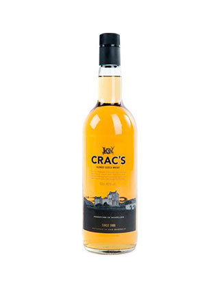 crac-s-scotch-whisky-clansmen-100-cl