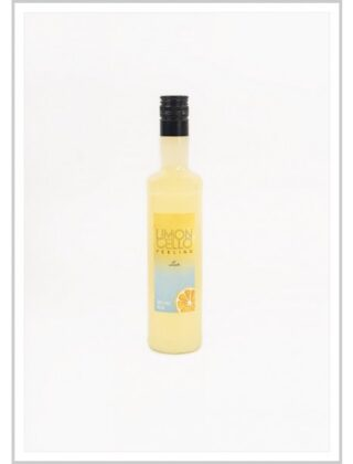 feelling-beb-alcohol-limoncello-50-cl