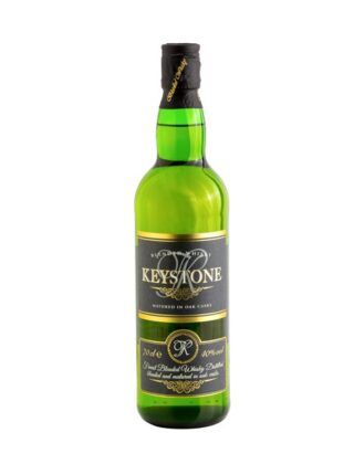 keystone-whisky-70-cl