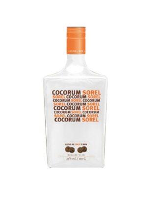 licor-cocorum-sorel