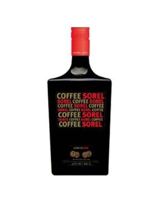 licor-coffee-sorel
