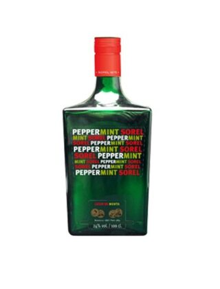 licor-peppermint-sorel