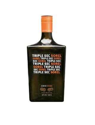 licor-triplesec-sorel