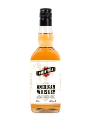 louisville-american-whiskey-70-cl (1)