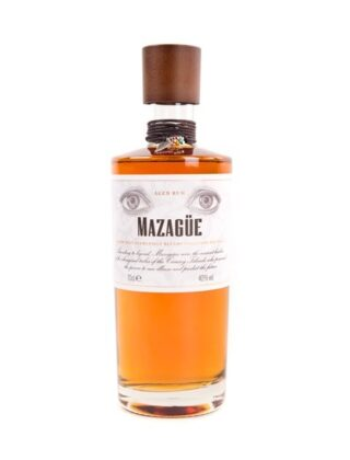 mazague-ron