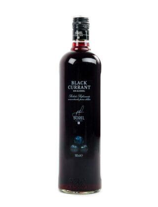 sorel-black-currant-sin-100-cl