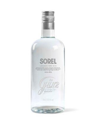 sorel-dry-gin-1875-100-cl