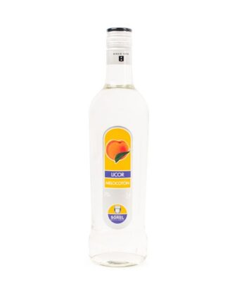 sorel-licor-fresa-70-cl (2)