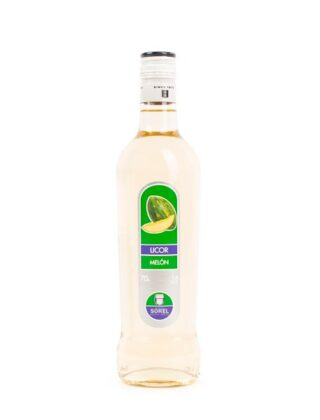 sorel-licor-fresa-70-cl (3)