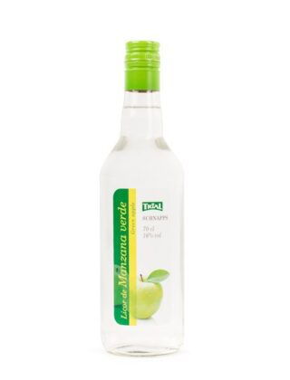 sorel-licor-fresa-70-cl (4)