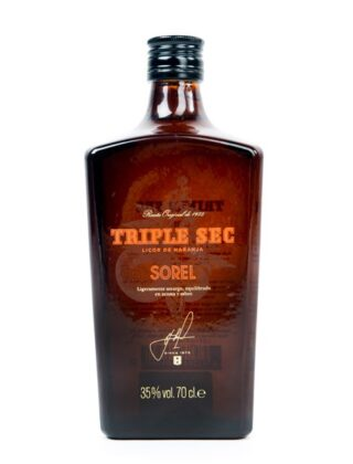 sorel-triple-sec-70-cl
