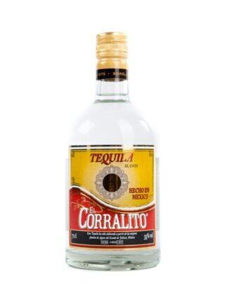 tequila-corralito