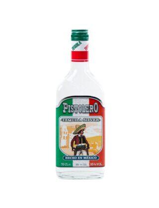tequila-pistolero