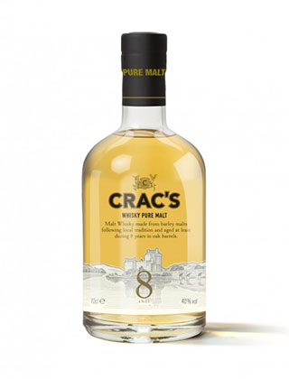 whisky-escoces-crac-s-pure-malt-8-anos-70-cl